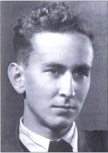 Der Universitätsassistent Helmut Heuberger verhinderte als Widerstandskämpfer 1945 letzte sinnlose Blutopfer und ging ein zweites Mal, als Mitbegründer des BAS, in den Widerstand, als es gegen Unrecht aufzustehen galt.