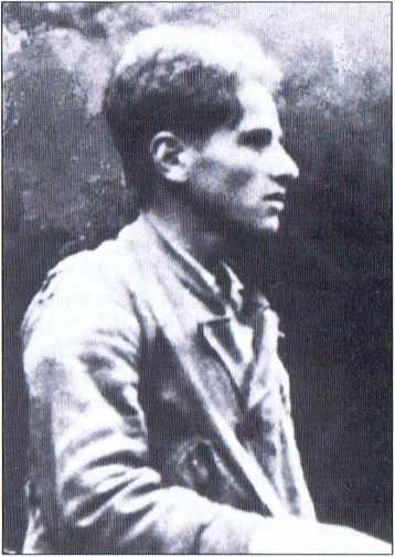 Der Tiroler Publizist Wolfgang von Pfaundler erhob sich gegen das Unrecht im Dritten Reich und, nach 1945, gegen die fortgesetzte faschistische Politik Italiens in Südtirol.