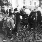 1945-felvidék