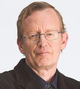 Roland Lang, Obmann des Südtiroler Heimatbundes (Foto: www.suedtiroler-freiheit.com)