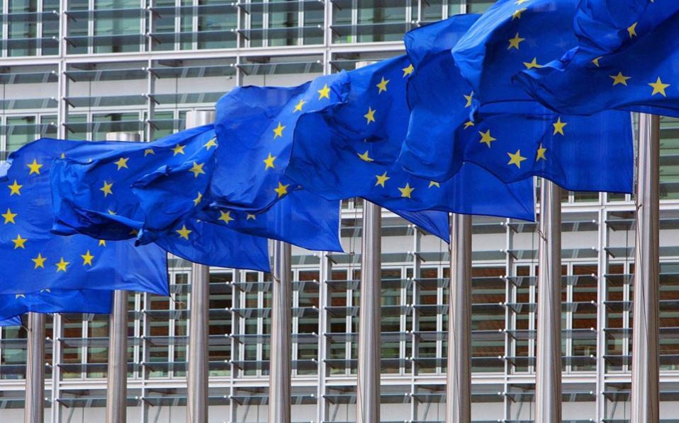 Zweite Stufe des Verfahens gegen Ungarn wegen NGO-Gesetzes