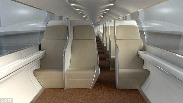 hyperloop-interior-htt-2