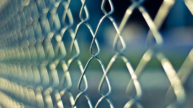 Illegale Grenzübertritte brechen am Freitag alle Rekorde in Ungarn