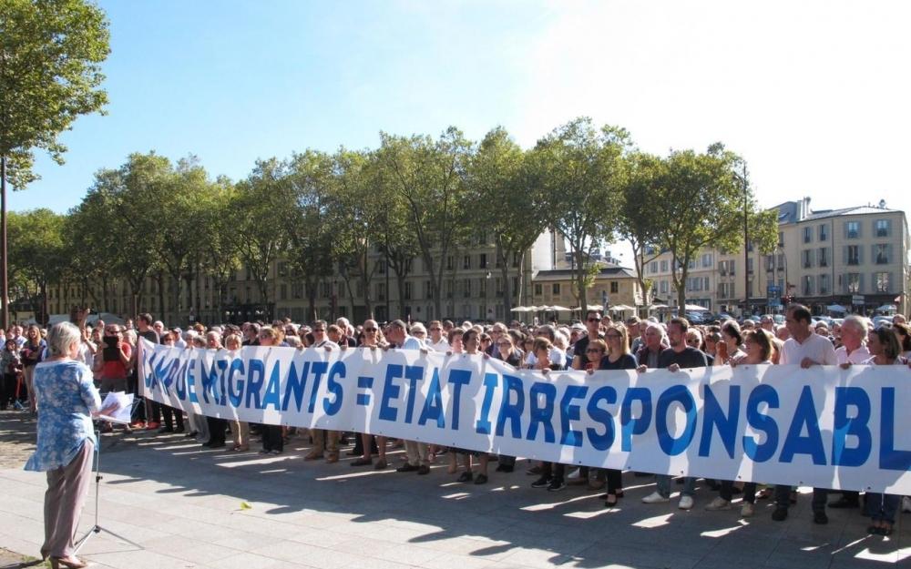 Bildquelle: www.fdesouche.com