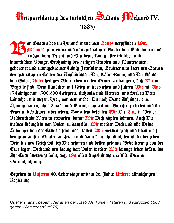 82-kriegserklarung_mehmed_1683