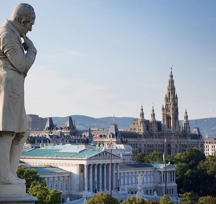Rathaus-Insider: Häupl tritt am 29. April zurück, Michael Ludwig wird Wiener Bürgermeister