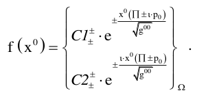 formel-3