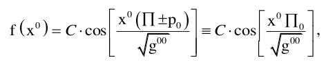 formel-4