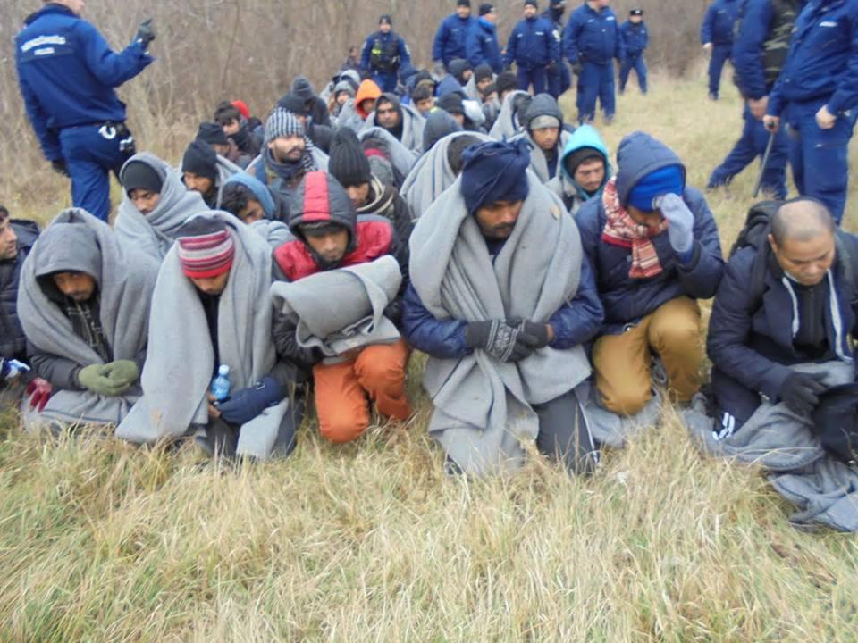 """""""Flüchtlinge"""" statten ihren Herkunftsländern Kurzbesuche ab: Asylverfahren läuft weiter"""