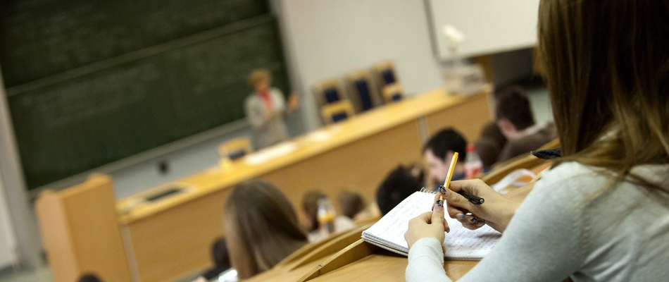 Türkisch wird reguläres Schulfach in Niedersachen
