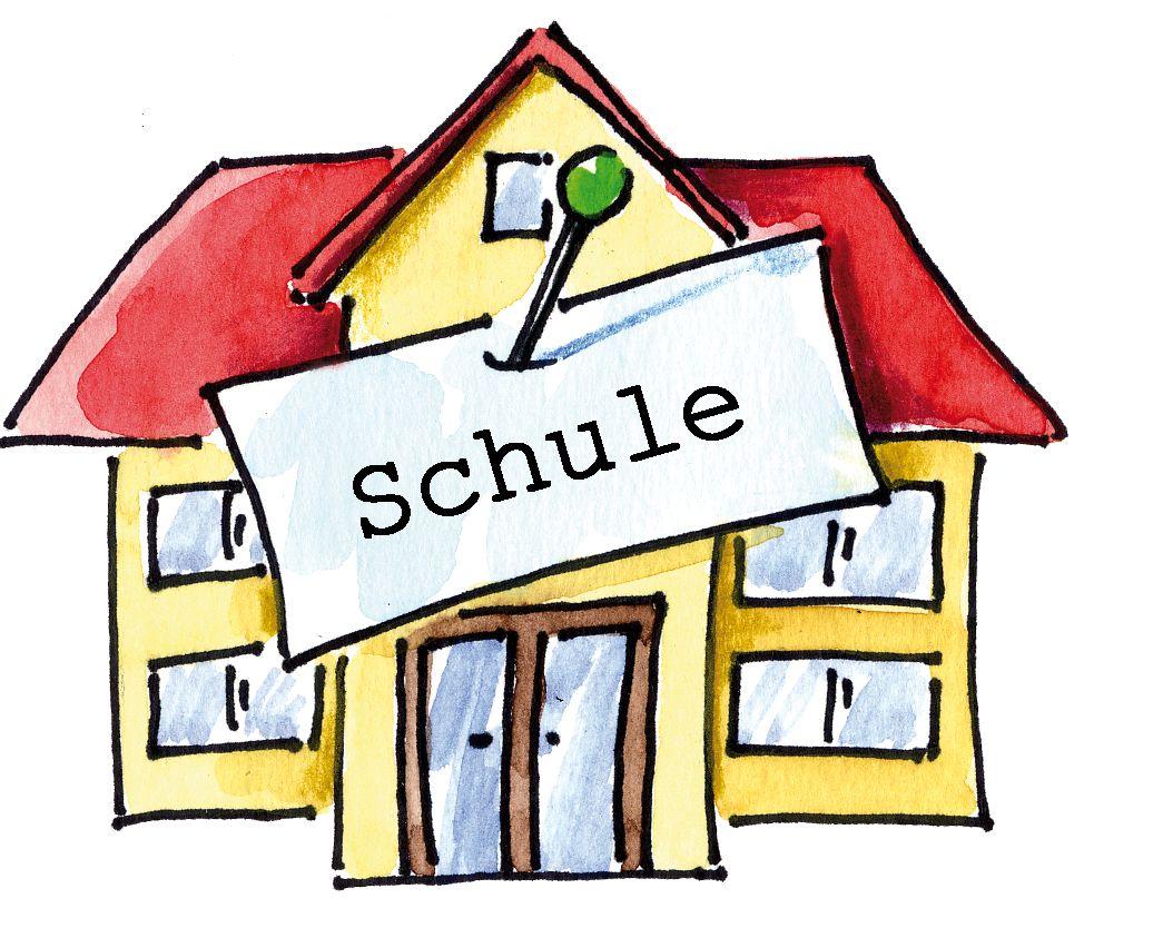 50 % der Schüler in Wien spricht nicht deutsch als Umgangssprache