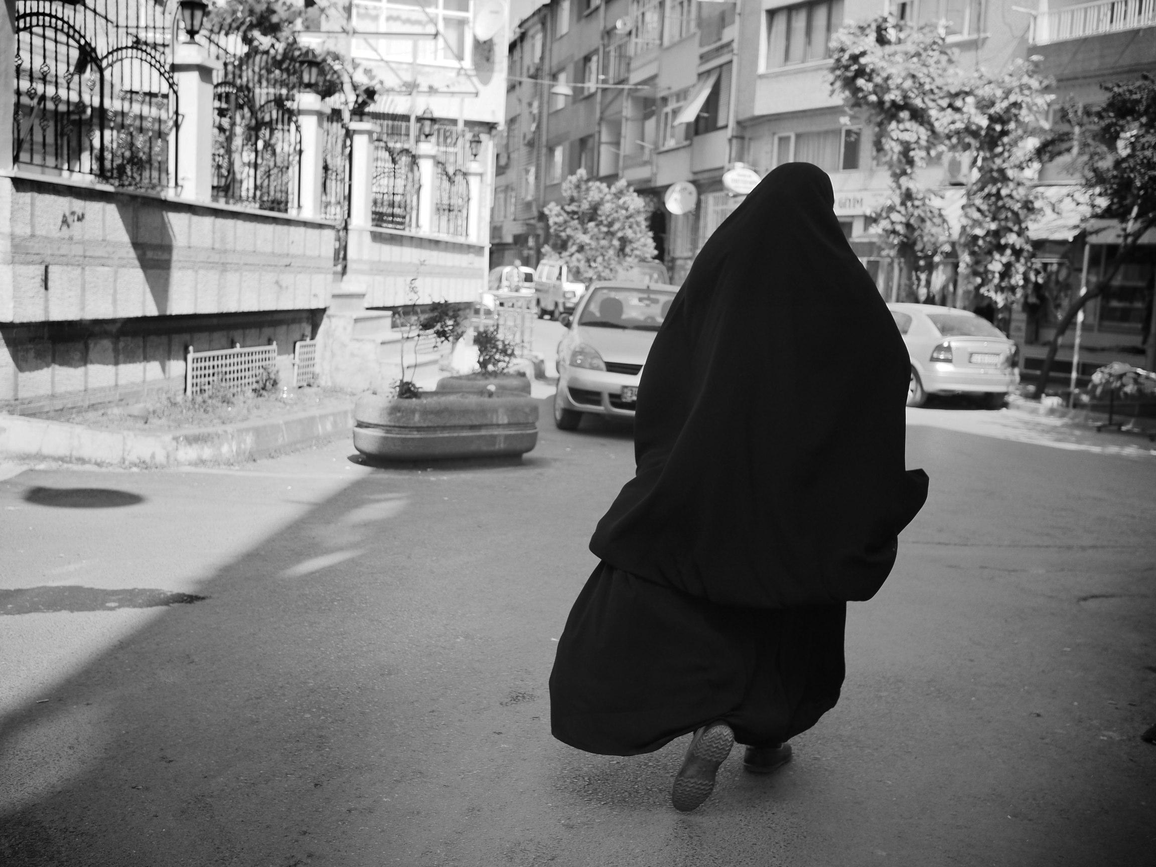 Nächster Bücherskandal in Schweden: Scharia soll normalisiert werden