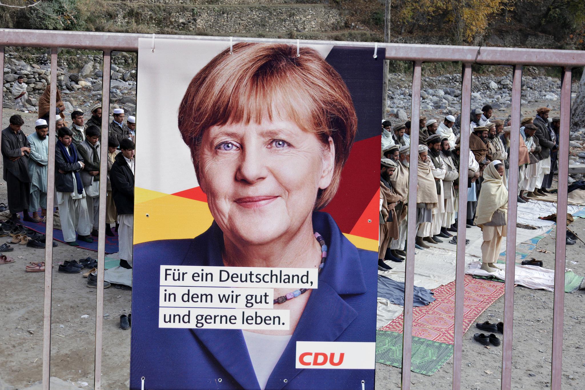 kinder entführt deutschland