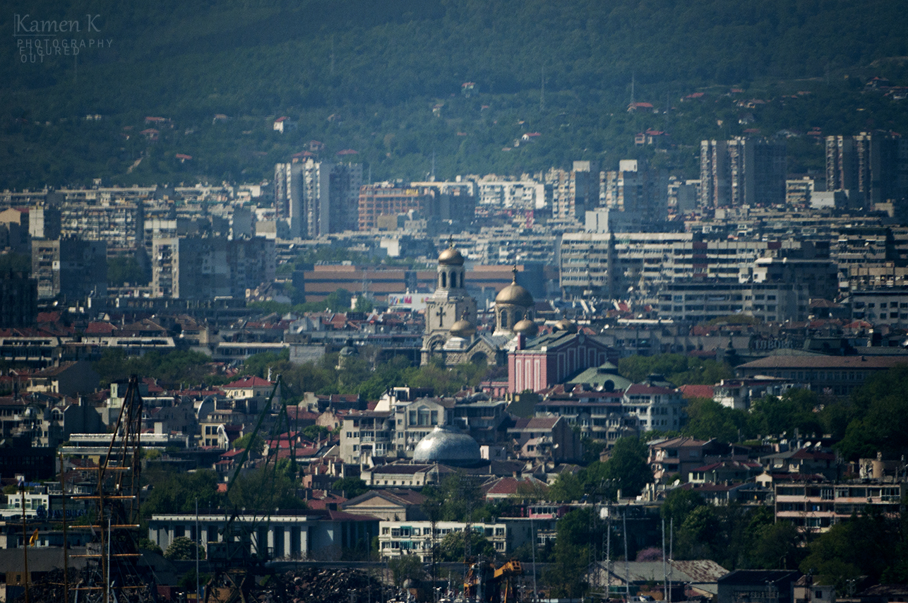 """""""Die Vier von Warna"""": Kooperationsgruppe nach Visegrád-Vorbild"""