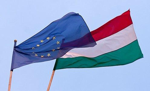 Jobbik Vertragsverletzungsverfahren Ist Ungerechtfertigt Unser