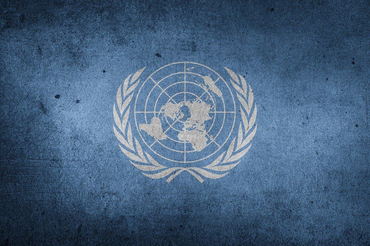 Österreich erwägt den Ausstieg aus dem UN-Migrationspakt