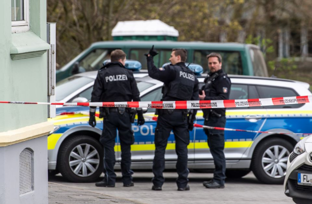 Schleswig-Holstein: Zwei Frauenmorde durch Migranten in einer Woche