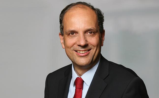 Johannes Hübner