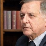 Dr. Norbert van Handel: <br>Der Sündenfall der EU
