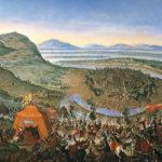 12. September 1683: Ist der Jahrestag des Sieges über die Türken in Österreich ein Tabu?