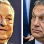 "EUGH lehnt Orbáns ""Anti-Soros""-Gesetz ab"