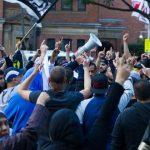 Nach Wien-Terror: FPÖ ruft zu europaweitem Bündnis gegen Islamismus auf