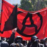 Bystron fordert: Antifa jetzt auch in Deutschland ins Visier nehmen