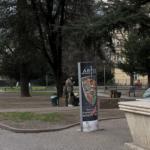 """Bozen: Durchsetzung von Schutzmaßnahmen in Parks dank Migranten """"nicht immer einfach"""""""