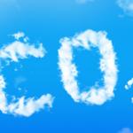 CO₂ - Giftgas oder Lebensspender?