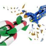 EU-Skandal: Statt Hilfe eine Millionen-Geldstrafe für Italien