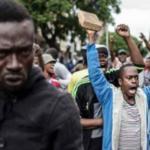 Quarantäne-Chaos in Italien: Migranten plündern, ignorieren Ausgangssperren und attackieren Polizei [aktualisiert]