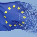 Soeren Kern: Coronavirus - Die Europäische Union zerbröselt