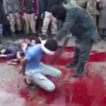 """Sichergestellte Fotos und Videos beweisen: Unter """"Flüchtlingen"""" zahlreiche IS-Terroristen!"""