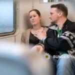 Für bayerische Polizei ist afrikanischer Sextäter ein weißer Europäer