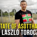 László Toroczkai: Wer hat das Coronavirus auf uns losgelassen? (Video 2. Teil)