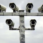 Österreich: Schwarz/Grün will Total-Überwachung über Handy und sogar Schlüsselanhänger