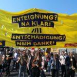 Wegen Corona-Krise: Linke und SPD planen Umverteilung und Enteignung von Eigentum