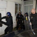 Corona-Diktatur ante portas: Jetzt kommt der Zugriff auf den Privatbereich