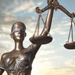 Das polnische Verfassungsgericht begrenzt den Handlungsspielraum des EuGH