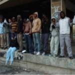 Frankreich: Corona-Maßnahmen in No-go-Areas nicht durchsetzbar