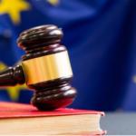 Nach Italien: EU schießt sich auf Polen, Tschechen und Ungarn ein