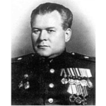 """Moskauer Nächte: Im """"Massengrab mit nicht abgeholter Asche"""" verschwanden Stalins letzte Opfer aus Österreich und Deutschland"""