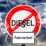 Corona-Krise bringt die Wahrheit über den Diesel ans Licht
