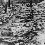 Vor 80 Jahren fand das Massaker von Katyn statt