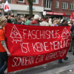"""Maulkorberlass"" gegen AfD: Linken darf keine ""faschistische Gesinnung"" unterstellt werden!"