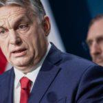Viktor Orbán weiterhin entschlossen gegen Zuwanderung