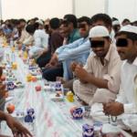 Ostern NEIN – Ramadan JA | So hat man uns belogen