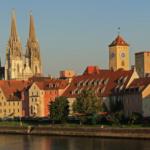 """""""Lex AfD""""   Teil 2: Demokratieabbau im Regensburger Stadtrat"""