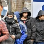 Schiebt Bosnien bald zehntausende Migranten in Richtung Westeuropa ab?