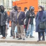 Afrikanisierung Europas wird auf Anordnung der EU trotz Corona weiter durchgepeitscht